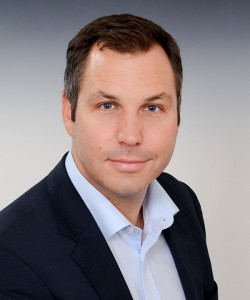 Philipp Liedgens